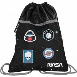 PAS SAC SPORT NASA PP20NS-713
