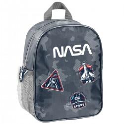 PAS GHIOZDAN GRADINITA NASA PP21NA-303
