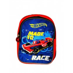 MA RUCSAC GRADINITA HOT WHEELS MINI 020 111426