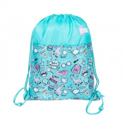 MA SAC SPORT ST.RIGHT PASTEL LAMAS SO-01 626753
