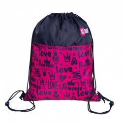 MA SAC SPORT ST.RIGHT LOVE SO-01 626814