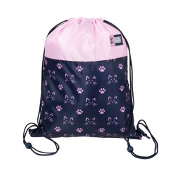 MA SAC SPORT ST.RIGHT CATS SO-01 627453