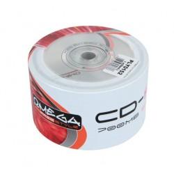 NEO CD OMEGA 50/SET