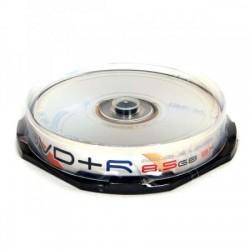 NEO DVD OMEGA 10/SET 8.5GB DL
