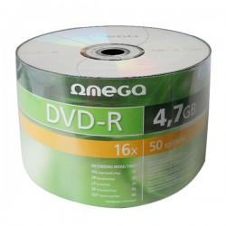 NEO DVD OMEGA 50/SET