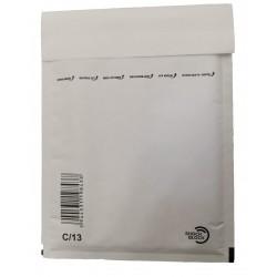 GPV PLIC PERNA AER 170*225/C13 119843 ALB