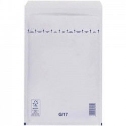 GPV PLIC PERNA AER 250*350/G17 109845