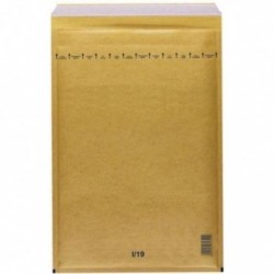 GPV PLIC PERNA AER 300*445mm / I19 KRAFT 138847