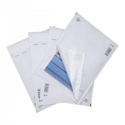 GPV PLIC PERNA AER 250*350/G17 139845