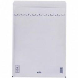 GPV PLIC PERNA AER K20 139848 SILICONIC ALB