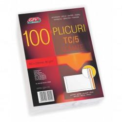 GPV PLIC C5 100/SET GUMAT 172024