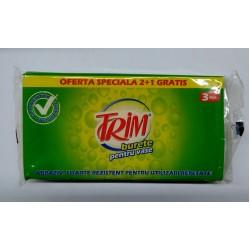 RAV BURETI VASE TRIM 2+1 GRATIS