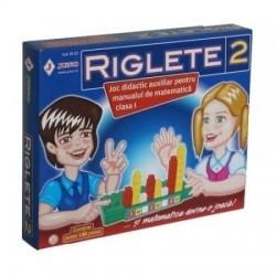 SER RIGLETE2 JD22