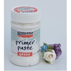 CA PRIMER PASTE 100ML ALB
