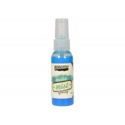 CA VOPSEA SPRAY 50ML 22625 ICE BLUE