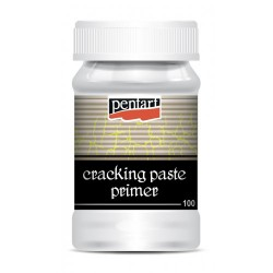 CA GRUND CRAPARE PRIMER 100ML PENTART