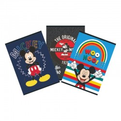 LEC CAIET TIP II PIGNA LICENTE MICKEY MOUSE