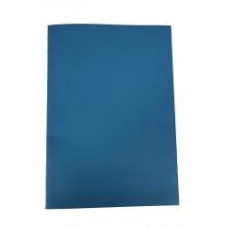 Pa Caiet A5 48f Ve Coperta Plastic 24000380