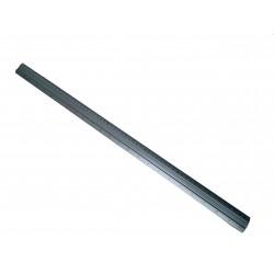 LEG RIGLA 60 CM METAL R313