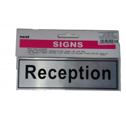 INDICATOR SECURITATE CNX RECEPTION S1053