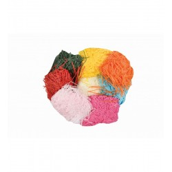 Leg Accesorii Creatie Hartie Color Fasii A857
