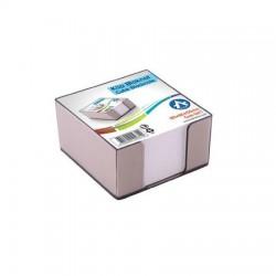 LEG CUB HARTIE+SUPORT PLASTIC FUMURIU ARK S680