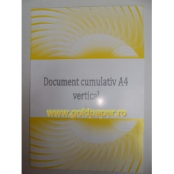 GOL DOCUMENT CUMULATIV VERTICAL A4