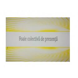 GOL FOAIE COLECTIVA PREZENTA A4