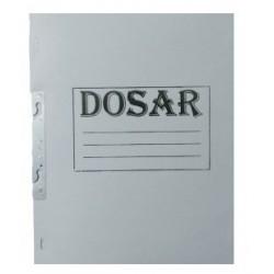 GOL DOSAR INCOPCIAT 1/1