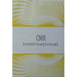 GOL CMR INTERNATIONAL