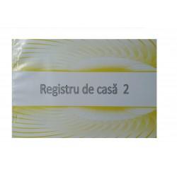 GOL REGISTRU CASA 2 A4 MN
