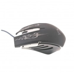 TEC MOUSE ROTECH GAMING GMM6D