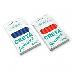 ADA CRETA FORESTIERA 6/SET