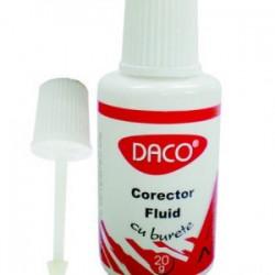 ADA FLUID CORECTOR DACO BURETE CF002