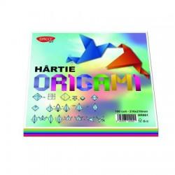 ADA HARTIE ORIGAMI DACO HR901