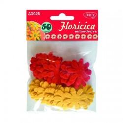 ADA ACCESORII PASLA AD025 FLORICICA