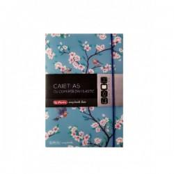 HE CAIET A5 40F 9481110 AR MY.BOOK FLEX