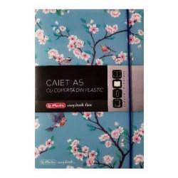 HE CAIET A5 40F 9481120 DR MY.BOOK FLEX