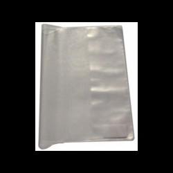 PAG COPERTA CAIET A5 215X333 MM ARC SPIRAL ECO