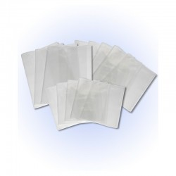 Pag Coperta Vocabular Eco 177x251 Mm Antibacteriana