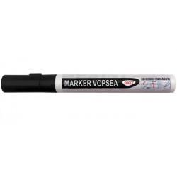 ADA MARKER DACO VOPSEA MK501N NEGRU