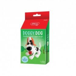 ADA PLASTILINA USOARA DACO DOGGY DOG PL601
