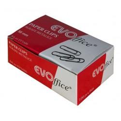 GOL AGRAFE EVO 50MM GP0101 SUPERIOR LINE