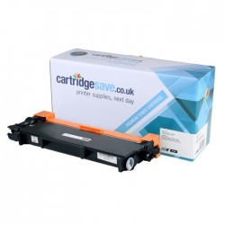 MAS TONER BROTHER TN2320 FOR USE