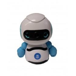 LEG ASCUTITOARE MECANICA SIMPLA ROBOT A1033