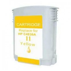 CARTUS HP 11 Y FOR USE