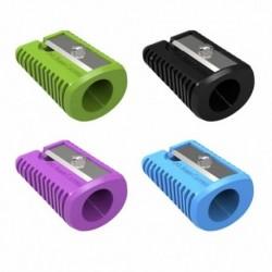 LEC ASCUTITOARE FABER PLASTIC FC584720