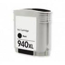 CARTUS HP 940BK XL FOR USE