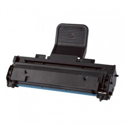 MAS TONER SAMSUNG ML1640 FOR USE