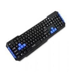 GEN TASTATURA HAVIT USB HV-KB327